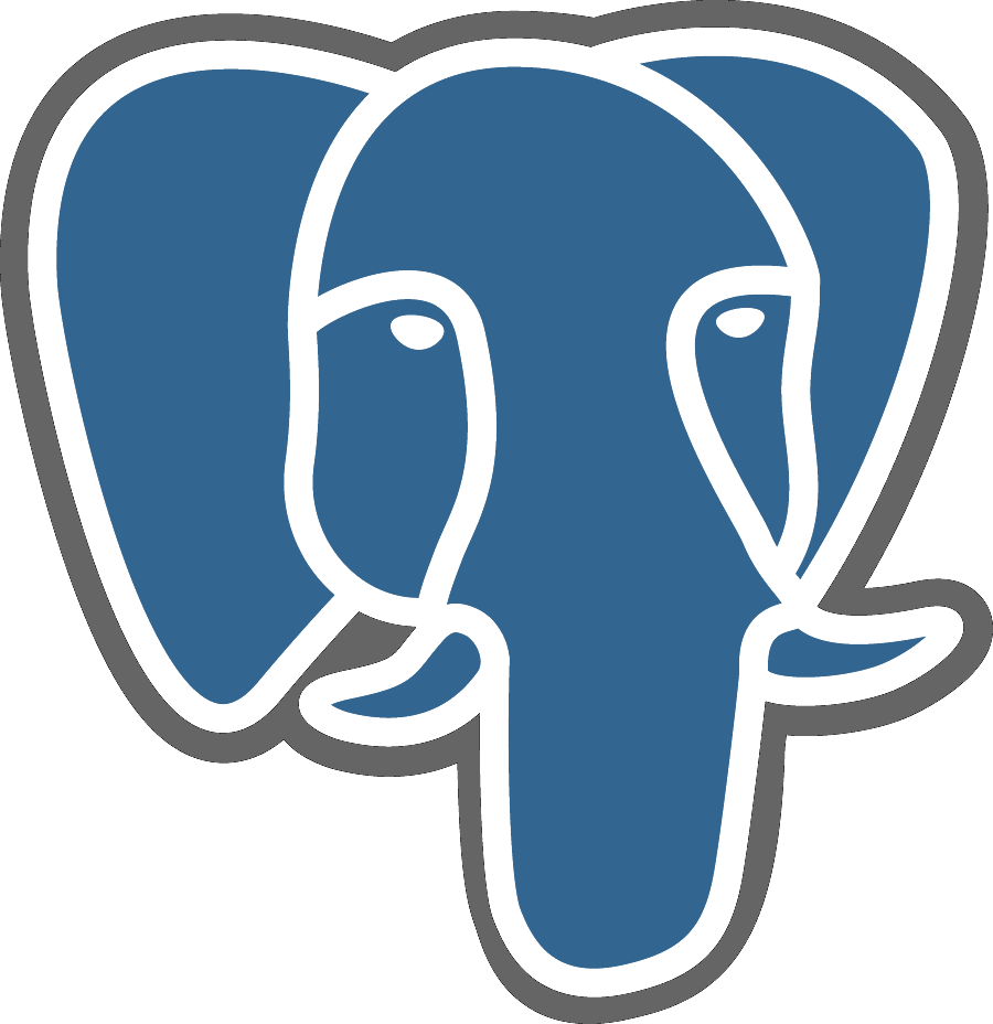 Entwurf und Implementierung einer Offline-Replikation unter PostgreSQL