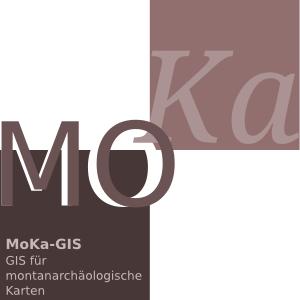 Montanarchäologische GIS-Anwendung